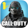 Получите 5000 CP Call of Duty Mobile
